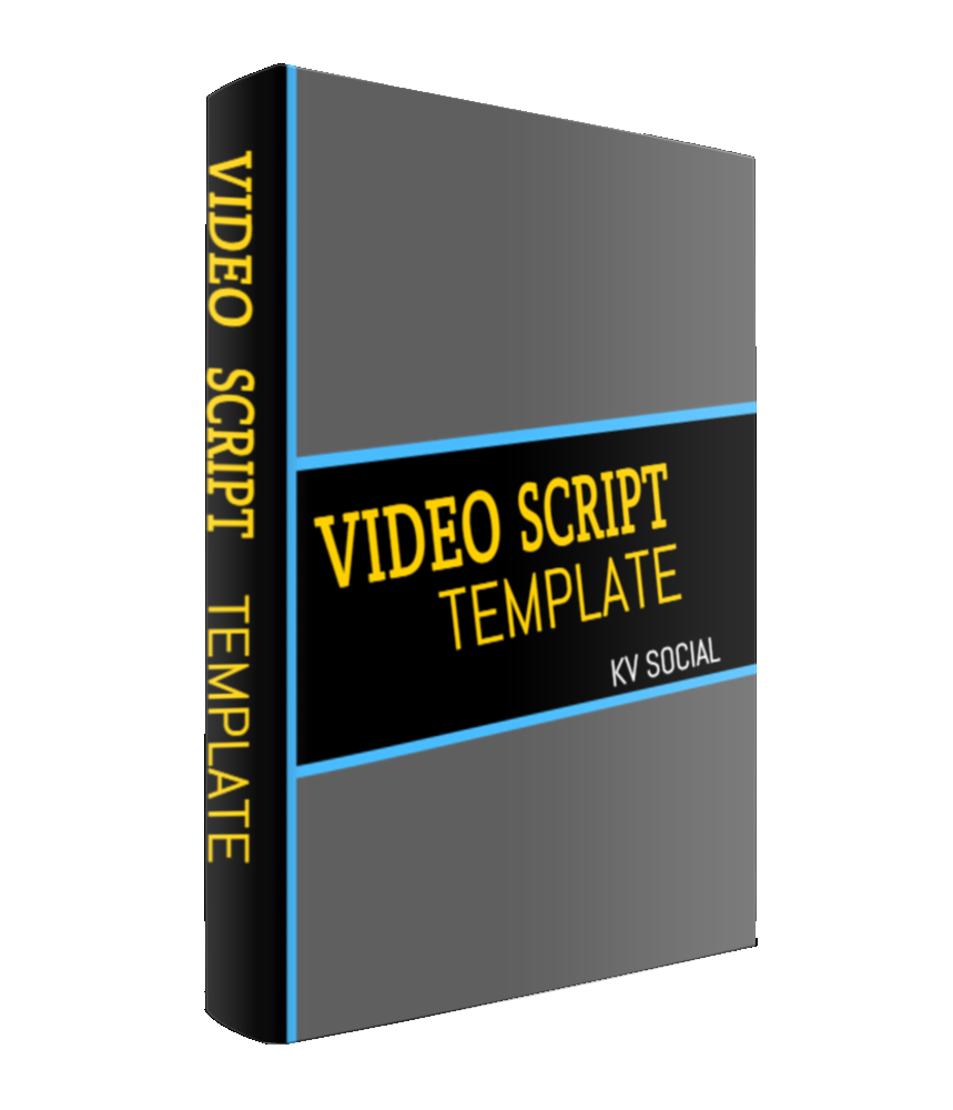 VideoCreator Review 2021, with Huge $20K Bonuses, Coupon Code, Read this Before Purchase